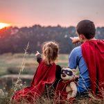 Empodera a tus hijos a través del emprendimiento